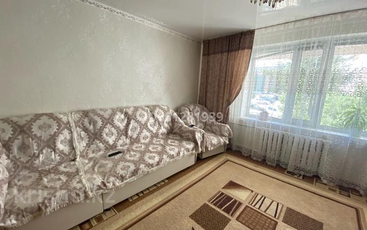 4-комнатная квартира, 80 м², 1/9 этаж, мкр Майкудук, Голубые пруды 12 за 17.5 млн 〒 в Караганде, Октябрьский р-н