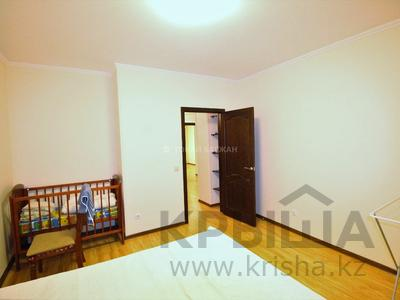 3-комнатная квартира, 110 м², 9/14 этаж, Сарайшык 5 за 45.5 млн 〒 в Нур-Султане (Астане), Есильский р-н