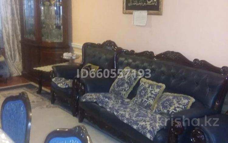 9-комнатный дом, 247 м², 6 сот., Текелийская за 32.9 млн 〒 в Алматы