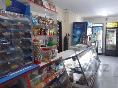 Магазин площадью 78 м², Привокзальная площадь 41 за 15 млн 〒 в Семее — фото 10