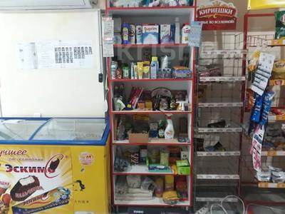 Магазин площадью 78 м², Привокзальная площадь 41 за 15 млн 〒 в Семее — фото 2
