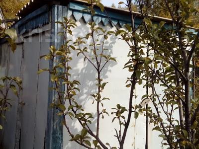 Дача с участком в 8 сот., Массив Мирный 197 за 1 млн 〒 в Семее — фото 3