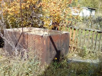 Дача с участком в 8 сот., Массив Мирный 197 за 1 млн 〒 в Семее — фото 4