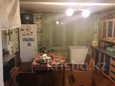 4-комнатная квартира, 78.7 м², 1/2 этаж, С.Красный яр Умышева 12 за 10 млн 〒 в Кокшетау