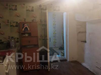 4-комнатная квартира, 78.7 м², 1/2 этаж, С.Красный яр Умышева 12 за 10 млн 〒 в Кокшетау — фото 2