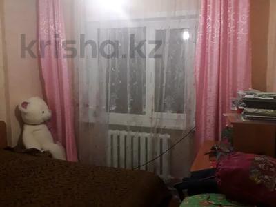 4-комнатная квартира, 78.7 м², 1/2 этаж, С.Красный яр Умышева 12 за 10 млн 〒 в Кокшетау — фото 5