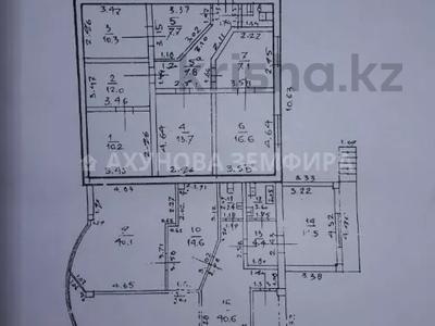 Здание, площадью 1000 м², Толе би — Ади Шарипова за 520 млн 〒 в Алматы, Алмалинский р-н — фото 3