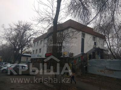 Здание, площадью 1000 м², Толе би — Ади Шарипова за 520 млн 〒 в Алматы, Алмалинский р-н — фото 2