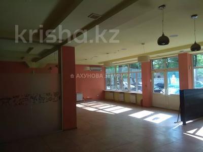 Здание, площадью 1000 м², Толе би — Ади Шарипова за 520 млн 〒 в Алматы, Алмалинский р-н — фото 6