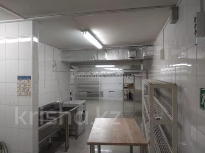 Здание, площадью 1000 м², Толе би — Ади Шарипова за 520 млн 〒 в Алматы, Алмалинский р-н — фото 9