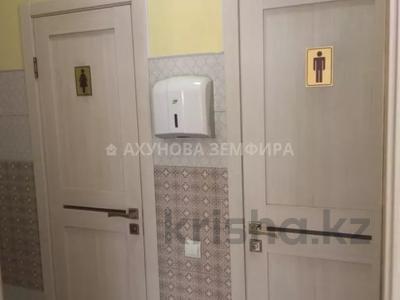 Здание, площадью 1000 м², Толе би — Ади Шарипова за 520 млн 〒 в Алматы, Алмалинский р-н — фото 11