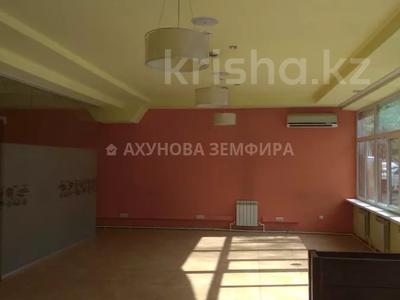 Здание, площадью 1000 м², Толе би — Ади Шарипова за 520 млн 〒 в Алматы, Алмалинский р-н — фото 7
