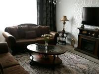 4-комнатная квартира, 125 м², 6/8 этаж