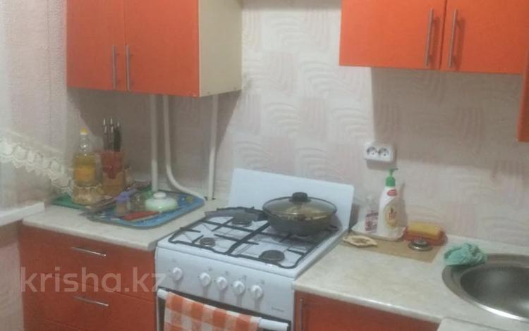2-комнатная квартира, 45 м², 3/5 этаж, Абая за 13.5 млн 〒 в Петропавловске