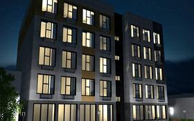 3-комнатная квартира, 108.45 м², Толесина Алиева 11 за ~ 27.1 млн 〒 в Атырау