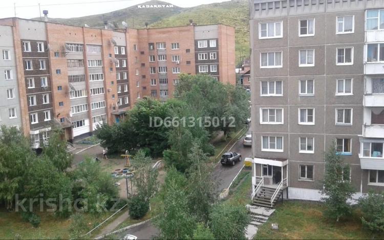 3-комнатная квартира, 60 м², 2/6 этаж, Кожедуба 52 за 17.5 млн 〒 в Усть-Каменогорске