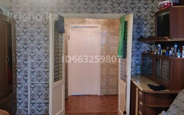 3-комнатная квартира, 59 м², 6/6 этаж, Чкалова 24 за 12 млн 〒 в Павлодаре