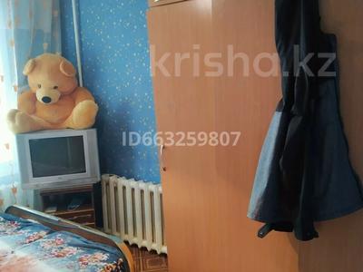 3-комнатная квартира, 60 м², 6/6 этаж, Чкалова 24 за 12.7 млн 〒 в Павлодаре