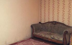 2-комнатный дом помесячно, 60 м², мкр Асар , Север за 60 000 〒 в Шымкенте, Каратауский р-н