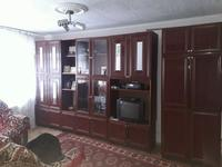 3-комнатная квартира, 57.4 м², 1/5 этаж