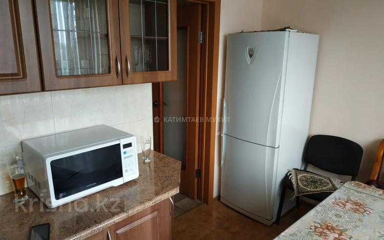 2-комнатная квартира, 70 м², 5/5 этаж помесячно, Тулебаева 114 за 170 000 〒 в Алматы, Медеуский р-н
