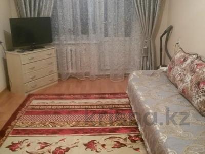 2-комнатная квартира, 42 м², 3/5 этаж, Гагарина 25 за 5.5 млн 〒 в Каргалы (п. Фабричный)