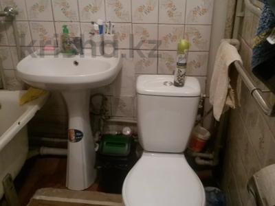 2-комнатная квартира, 42 м², 3/5 этаж, Гагарина 25 за 5.5 млн 〒 в Каргалы (п. Фабричный) — фото 9