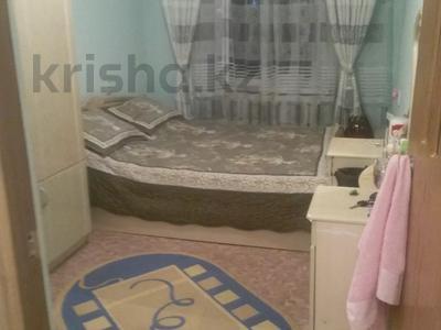 2-комнатная квартира, 42 м², 3/5 этаж, Гагарина 25 за 5.5 млн 〒 в Каргалы (п. Фабричный) — фото 2