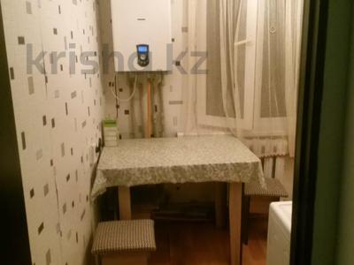 2-комнатная квартира, 42 м², 3/5 этаж, Гагарина 25 за 5.5 млн 〒 в Каргалы (п. Фабричный) — фото 3