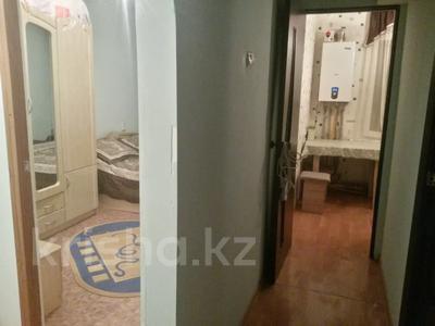 2-комнатная квартира, 42 м², 3/5 этаж, Гагарина 25 за 5.5 млн 〒 в Каргалы (п. Фабричный) — фото 5