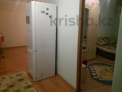 2-комнатная квартира, 42 м², 3/5 этаж, Гагарина 25 за 5.5 млн 〒 в Каргалы (п. Фабричный) — фото 6