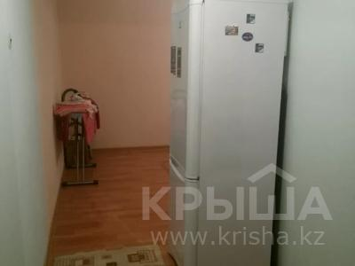 2-комнатная квартира, 42 м², 3/5 этаж, Гагарина 25 за 5.5 млн 〒 в Каргалы (п. Фабричный) — фото 7