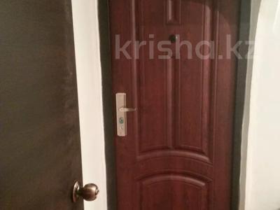 2-комнатная квартира, 42 м², 3/5 этаж, Гагарина 25 за 5.5 млн 〒 в Каргалы (п. Фабричный) — фото 8
