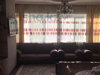 4-комнатная квартира, 86 м², 3/12 этаж, Манаса — проспект Абая за 43 млн 〒 в Алматы, Бостандыкский р-н — фото 3