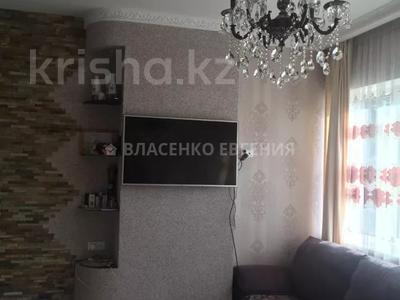 4-комнатная квартира, 86 м², 3/12 этаж, Манаса — проспект Абая за 43 млн 〒 в Алматы, Бостандыкский р-н — фото 12