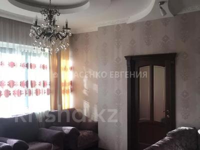 4-комнатная квартира, 86 м², 3/12 этаж, Манаса — проспект Абая за 43 млн 〒 в Алматы, Бостандыкский р-н — фото 15