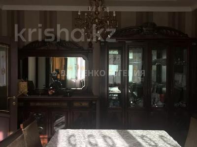 4-комнатная квартира, 86 м², 3/12 этаж, Манаса — проспект Абая за 43 млн 〒 в Алматы, Бостандыкский р-н — фото 16