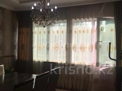 4-комнатная квартира, 86 м², 3/12 этаж, Манаса — проспект Абая за 43 млн 〒 в Алматы, Бостандыкский р-н — фото 18