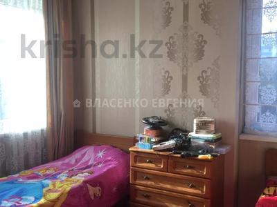 4-комнатная квартира, 86 м², 3/12 этаж, Манаса — проспект Абая за 43 млн 〒 в Алматы, Бостандыкский р-н — фото 2