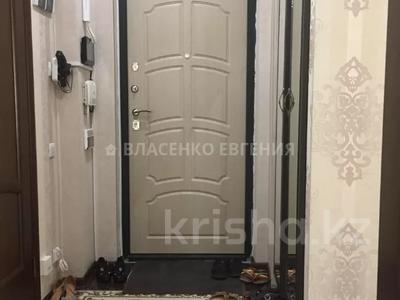 4-комнатная квартира, 86 м², 3/12 этаж, Манаса — проспект Абая за 43 млн 〒 в Алматы, Бостандыкский р-н — фото 19