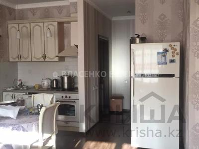 4-комнатная квартира, 86 м², 3/12 этаж, Манаса — проспект Абая за 43 млн 〒 в Алматы, Бостандыкский р-н