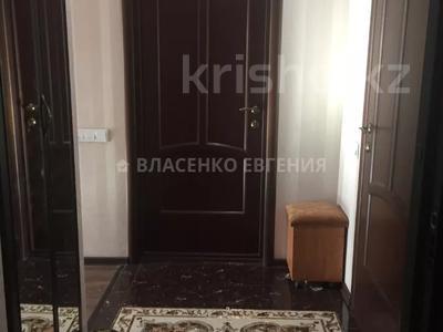 4-комнатная квартира, 86 м², 3/12 этаж, Манаса — проспект Абая за 43 млн 〒 в Алматы, Бостандыкский р-н — фото 4
