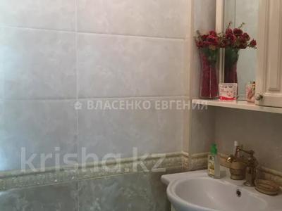 4-комнатная квартира, 86 м², 3/12 этаж, Манаса — проспект Абая за 43 млн 〒 в Алматы, Бостандыкский р-н — фото 5