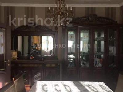 4-комнатная квартира, 86 м², 3/12 этаж, Манаса — проспект Абая за 43 млн 〒 в Алматы, Бостандыкский р-н — фото 8