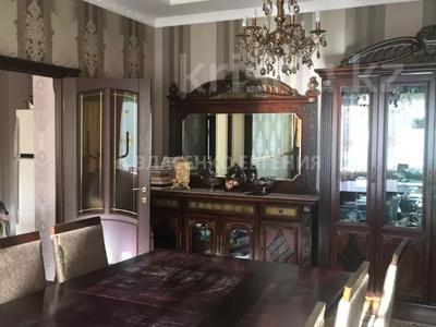 4-комнатная квартира, 86 м², 3/12 этаж, Манаса — проспект Абая за 43 млн 〒 в Алматы, Бостандыкский р-н — фото 9