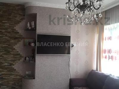 4-комнатная квартира, 86 м², 3/12 этаж, Манаса — проспект Абая за 43 млн 〒 в Алматы, Бостандыкский р-н — фото 10