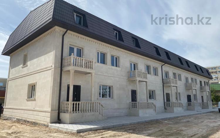 7-комнатный дом, 300 м², 1-й мкр, 1 мкр за 27 млн 〒 в Актау, 1-й мкр