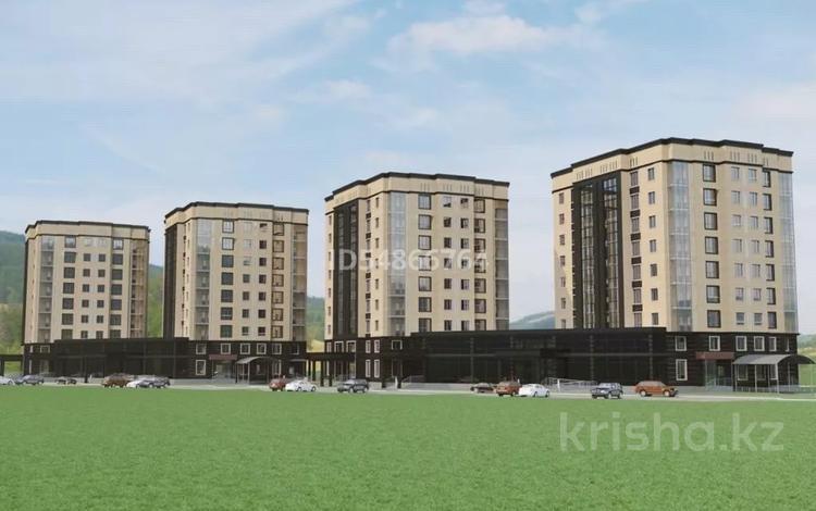 3-комнатная квартира, 101.95 м², 8/9 этаж, Нурсат 547 за ~ 25.5 млн 〒 в Шымкенте, Енбекшинский р-н