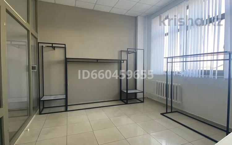 Бутик площадью 23 м², Естая — Кутузова за 1 млн 〒 в Павлодаре
