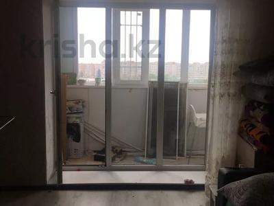 2-комнатная квартира, 51 м², 7/10 этаж, Гагарина за 10.5 млн 〒 в Павлодаре
